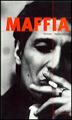 : Maffia