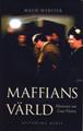 : Maffians värld