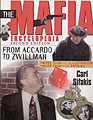 : The Mafia Encyclopedia