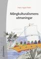 : Mångkulturalismens utmaningar
