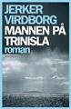 : Mannen på Trinisla