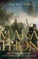 : Marathon