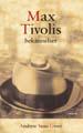 : Max Tivolis bekännelser