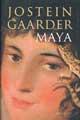 : Maya