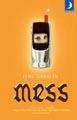 : Mess