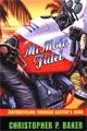 : Mi Moto Fidel