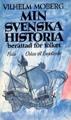 : Min svenska historia