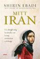 : Mitt Iran – en berättelse om kamp, revolution och hopp