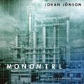 : Monomtrl