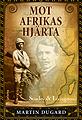 : Mot Afrikas hjärta