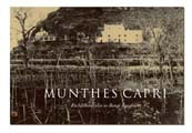 : Munthes Capri