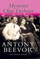 : Mysteriet Olga Tjechova
