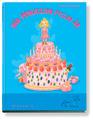 : När prinsessor fyller år