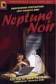 : Neptune Noir