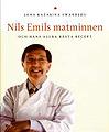 : Nils Emils matminnen