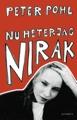 : Nu heter jag Nirak