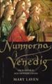 : Nunnorna i Venedig