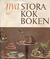 : Nya stora kokboken
