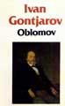 : Oblomov