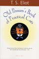 : Old Possum´s Book of Practical Cats