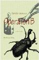 : Operation B