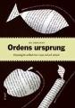 : Ordens ursprung – Etymologisk ordbok över 2 200 ord och uttryck
