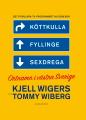 : Ortnamn i västra Sverige