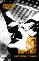 : Owen Noone And The Marauder - Berättelsen om ett rockband