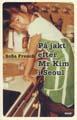 : På jakt efter Mr Kim i Seoul