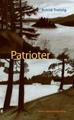 : Patrioter
