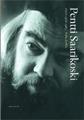 : Pentti Saarikoski 1966-1983
