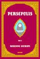 : Persepolis del 1