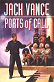 : Ports of Call