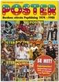 : POSTER – Nordens största poptidning 1974–1980