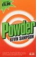 : Powder