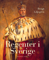: Regenter i Sverige