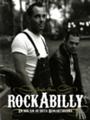 : Rockabilly