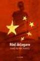 : Röd åklagare