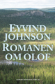: Romanen om Olof