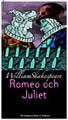: Romeo och Juliet