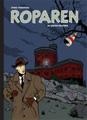 : Roparen