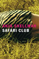 : Safari Club
