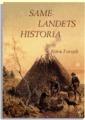 : Samelandets historia