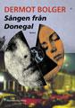 : Sången från Donegal
