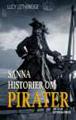 : Sanna historier om pirater