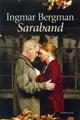 : Saraband