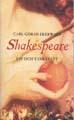 : Shakespeare - Liv och tankesätt