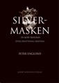 : Silvermasken