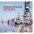 : Sjöfartsstaden Göteborg