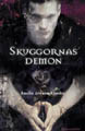 : Skuggornas demon